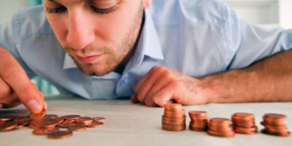 Bukjon nagyot! 7 biztos tipp, hogy tuti pénzkidobás legyen a honlapja :)
